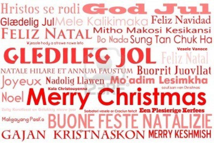 7682996-nube-de-etiquetas-de-una-feliz-navidad-con-muchos-idiomas-diferentes-diciendo-feliz-navidad