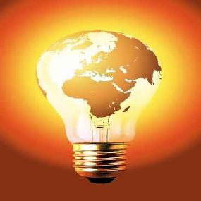 innovasocial_creatic4africa