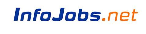 1255427383_Logo%20Infojobs