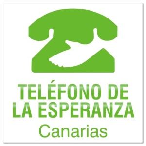 Tel fono de la esperanza entrevista a d jos cabrera - Canarias 7 telefono ...