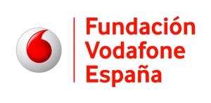 FundacionVodafoneEs