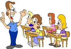 gifs de maestros, profesores blogdeimagenes (11)_thumb