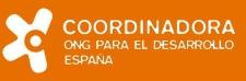 logo-6ed189711aff9cf86111c2d26e2a759d