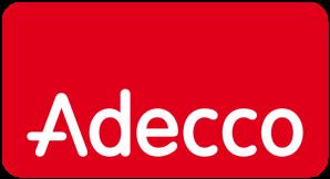 www.adecco.es