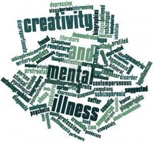 17148973-nube-palabra-abstracta-para-la-creatividad-y-la-enfermedad-mental-con-las-etiquetas-y-terminos-relac