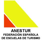 anestur