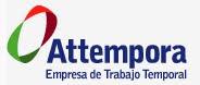 www.attempora.es