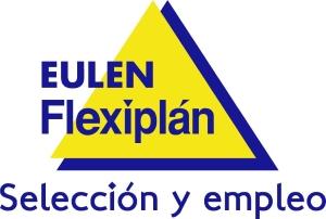 www.flexiplan.es