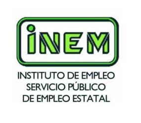 FYWC_INEM