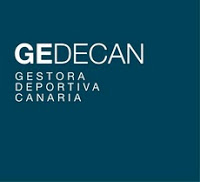 GEDECAN