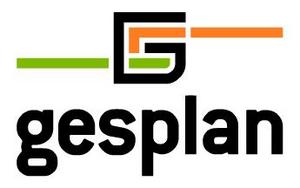 gesplan_large