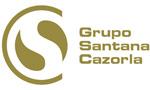 grupo-santana-cazorla-728729-e