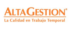 www.altagestion.es