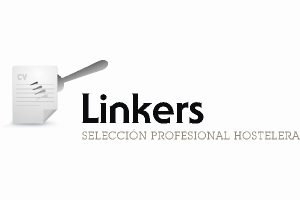 linkers-NEW