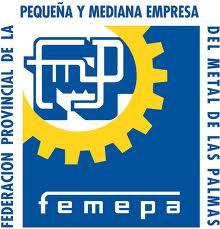 logo-femepa