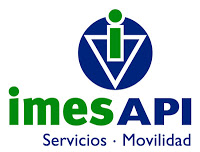 Logo ImesAPI_ar