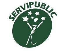 www.servipublic.com