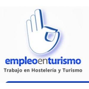 logo%20empleoenturismo-500x500
