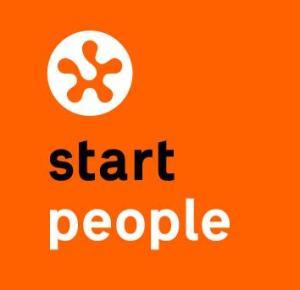 www.startpeople.es