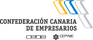logo_300x130