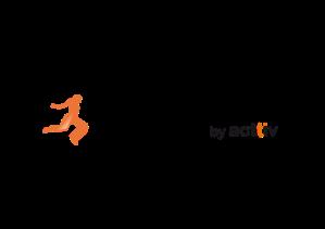 logo_animajobs