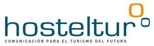 logo_emp569