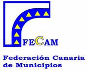 logo_fecam