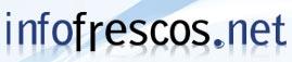 logo_infofrescos