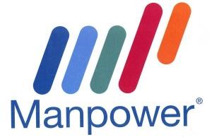 www.manpower.es