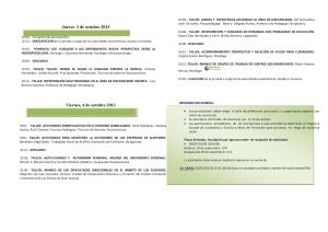 programa de  mano definitivo - copia _Autoguardado_-002