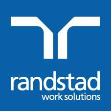 www.randstad,es