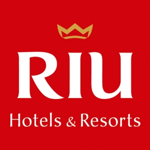 RIU_Hotels__Resorts