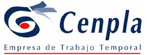 www.cenpla.es