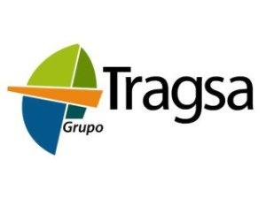 Tragsa121010