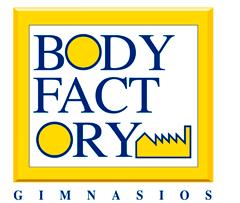body_factory