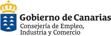 www.gobiernodecanarias.org