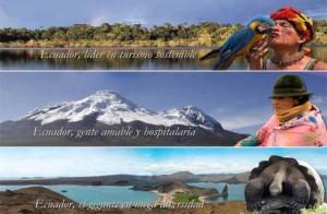 ecuador-610x400