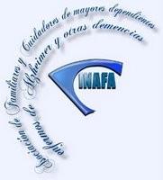 INAFA