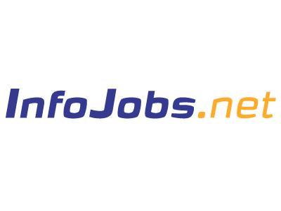 www.infojobs.net