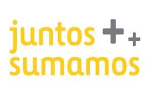 juntos_sumamos_0