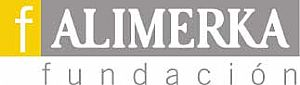 logo_F_ALIMERKA