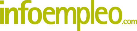 www.infoempleo.com