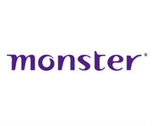 www.monster.es
