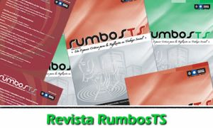REVISTAS RUMBOS TS