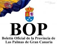 www.boplaspalmas.com/nbop2/
