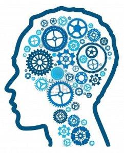 12496301-resumen-de-la-inteligencia-cognitiva