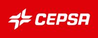 CEPSA-logo-es