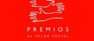 cepsa-premios-al-valor-social-460x203