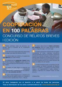 concurso_de_relatos_breves_cooperacion_en_100_palabras_homelarge