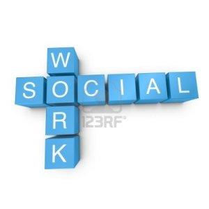 crucigrama-de-trabajo-social